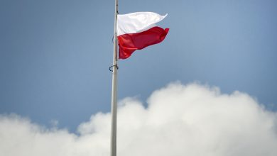 Katowice: Dziś Uroczystość wręczenia Krzyży Wolności i Solidarności