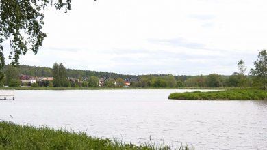 Rybnik: Mieszkańcy nie chcą kopalni w dzielnicy Paruszowiec [WIDEO]