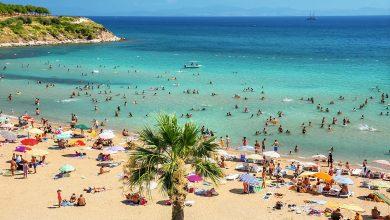 TURCJA: który region wybrać na udane wakacje 2019?