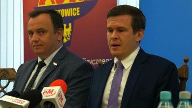 Katowicka Akademia Wychowania Fizycznego otrzyma wsparcie na budowę nowej lekkoatletycznej hali, a Stadion Śląski na strzelnicę biathlonową