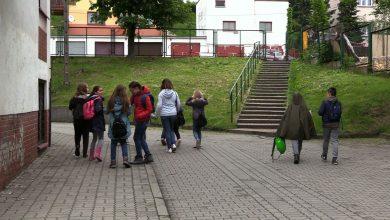 Wypadek dzieci z woj.śląskiego! Wywrócony konny zaprzęg, sześcioro dzieci rannych!