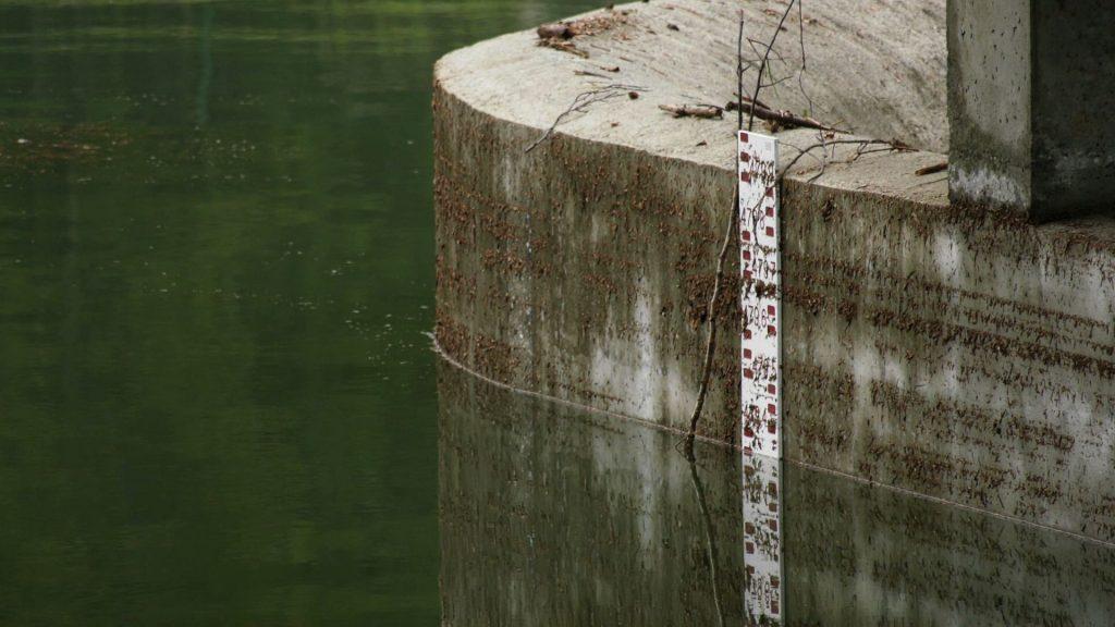 Wody Polskie stwierdziły, że zbiornik nie spełnia funkcji przeciwpowodziowej czy gromadzenia wody pitnej na potrzeby mieszkańców gminy