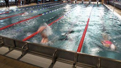 Zakończyła się modernizacja basenu w Zespole Szkół Sportowych nr 1 w Chorzowie