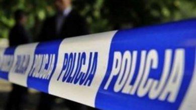 Śląskie: Mężczyzna zniknął z wieczoru kawalerskiego. Dziś wyłowiono z wody jego ciało