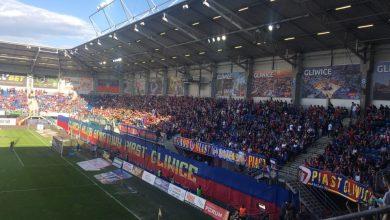 Piast Gliwice i został piłkarskim mistrzem Polski!