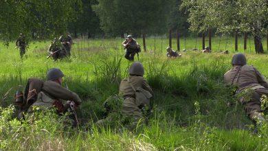 Zwycięstwo Polaków nad Niemcami. XV Bitwa Wyrska [WIDEO] (fot.mat.TVS)