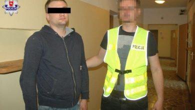Prezentował dzieciom pornografię. 27-latek zatrzymany (fot.policja.pl)