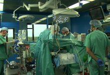 Kierunek Zdrowie: Jak rozpoznać wady zastawkowe serca? Jakie są nowoczesne metody leczenia?