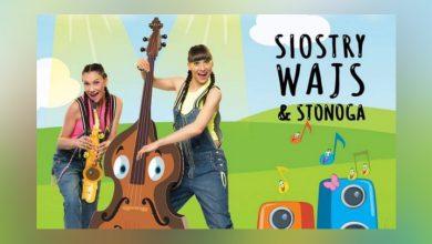 (fot. Siostry Wajs & Stonoga)