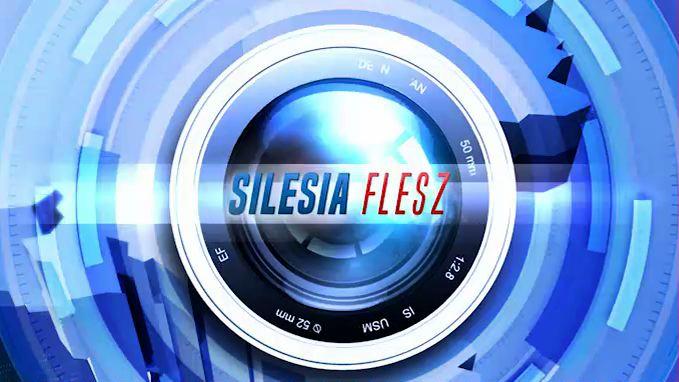 Sprawdźcie najważniejsze i najświeższe informacje z regionu - zobaczcie najnowsze wydane serwisu SILESIA FLESZ