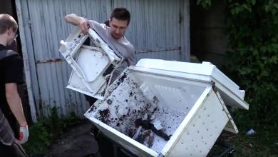 Katowice: posprzątali Koszutkę [WIDEO]