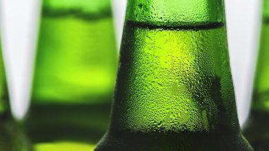 Libacja alkoholowa 13 i 15-latki zakończona w szpitalu (fot.poglądowe/www.pixabay.com)