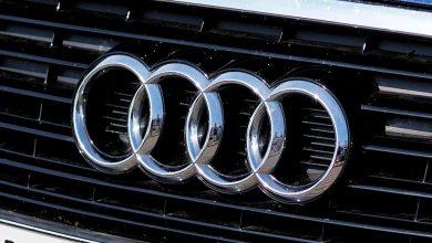 Chciał ukraść samochód. Okazało się, że w aucie śpi 3-letnie dziecko (fot.poglądowe/www.pixabay.com)