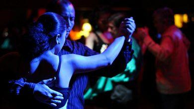 Iwona Pavlović i dziesiątki gwiazd tańca! 12 maja w Zabrzu rusza Międzynarodowy Festiwal Tańca! (fot.poglądowe-pixabay.com)