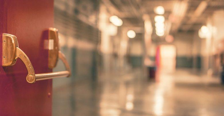 Ruda Śląska: Szpital Miejski ogranicza pracę Izby Przyjęć! Wszystko przez remontfot.poglądowe/www.pixabay.com)