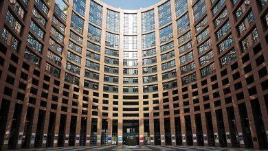 Wybory do Parlamentu Europejskiego: Jaki podział mandatów w PE? (fot.poglądowe/www.pixabay.com)