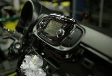Fabryki w Polsce: Jak się robi reklamówki i jak powstają kokpity do samochodów?