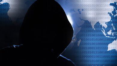 Premier ogłasza drugi stopień alarmowy dotyczący cyberprzestrzeni. Fot. pixabay.com