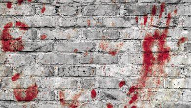 Klient jednego z klubów na terenie Jaworzna został dotkliwie pobity przez ochroniarza. Mężczyzna stracił przytomność, trafił do szpitala (zdjęcie ilustracyjne - poglądowe)