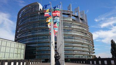 Tychy: 26 maja wybory do Parlamentu Europejskiego. Kto i gdzie może głosować? (fot.poglądowe/www.pixabay.com)