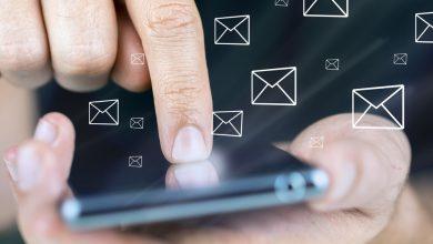 Ministerstwo Finansów OSTRZEGA! Uważajcie na fałszywe SMS-y!
