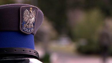 Zabójstwo 28-latka w Siemianowicach Śląskich. Są wstępne wyniki sekcji zwłok. Policja szuka sprawcy