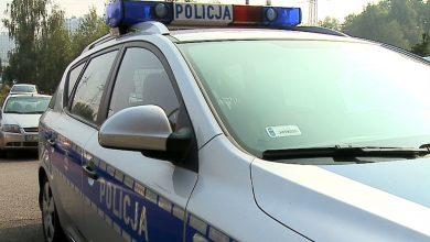 Śląskie: Zwłoki mężczyzny w Kłodnicy. Policja prosi o pomoc w ustaleniu tożsamości denata