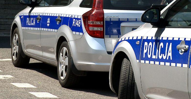 """Śląskie: 75-latka uwierzyła """"synowej"""" i straciła 15 tysięcy złotych"""
