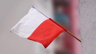 Dziś Dzień Flagi. Wywiesiliście flagę państwową? (fot.poglądowe/www.pixabay.com)