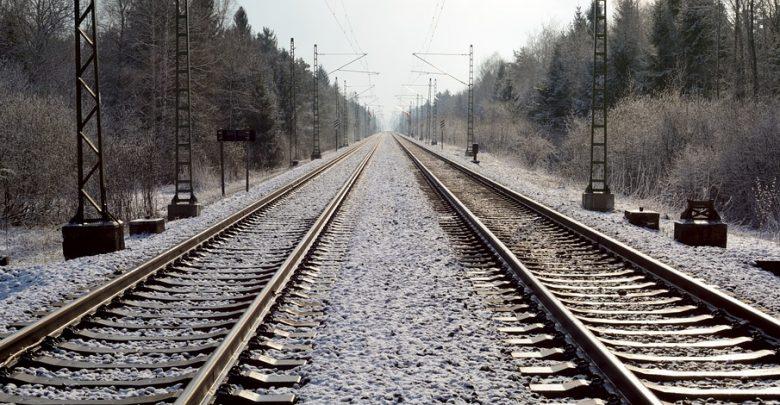 Towary szybciej pojadą z Sosnowca do portów
