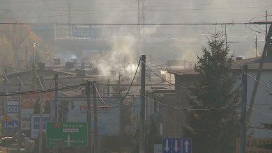 Rybnik przeciwko budowie kopalni. Zanieczyszczenie powietrza może drastycznie wzrosnąć!