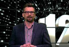 Szlagierowa Lista TVS: wydanie 26.05.2019