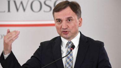 Wniosek o podjęcie formalnych prac nad wypowiedzeniem konwencji stambulskiej zostanie złożony w poniedziałek. [fot. archiwum]