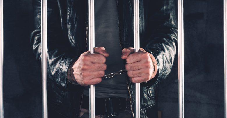 Psycho Fans Ruchu Chorzów staną przed sądem! Zarzuty dla 53 osób!
