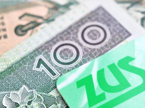 SZOK i NIEDOWIERZANIE! 40 tysięcy to najwyższe chorobowe wypłacone na Śląsku! (fot.ZUS)