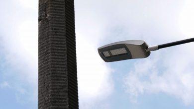 O tym, że w centrum Gliwic jest duży problem z parkowaniem wiadomo od dawna. Wzdłuż ulicy Częstochowskiej dodatkowo utrudniają to nieużywane słupy oświetleniowe