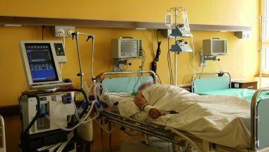 Sosnowiec: Toksykologia w szpitalu św.Barbary znowu przyjmuje pacjentów!