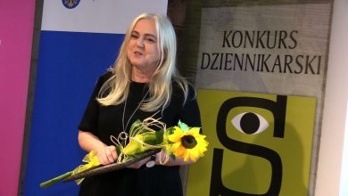 Program Kierunek Zdrowie, nagrodzony właśnie w konkursie Silesia Press emitowany jest Telewizji TVS w każdy piątek o godz 16.45