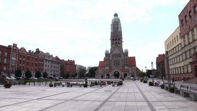 Ruda Śląska: W Bykowinie powstanie tężnia solankowa. Wykonawca już wybrany