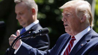 Czy zniesienie wiz do USA dla Polaków może nastąpić w przeciągu najbliższych 3 miesięcy? Prezydent Stanów Zjednoczonych Donald Trump przyznał, że jest to możliwe!