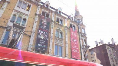 Polityczna burza w Teatrze Rozrywki! Rośnie rzesza obrońców dyrektor Gajewskiej