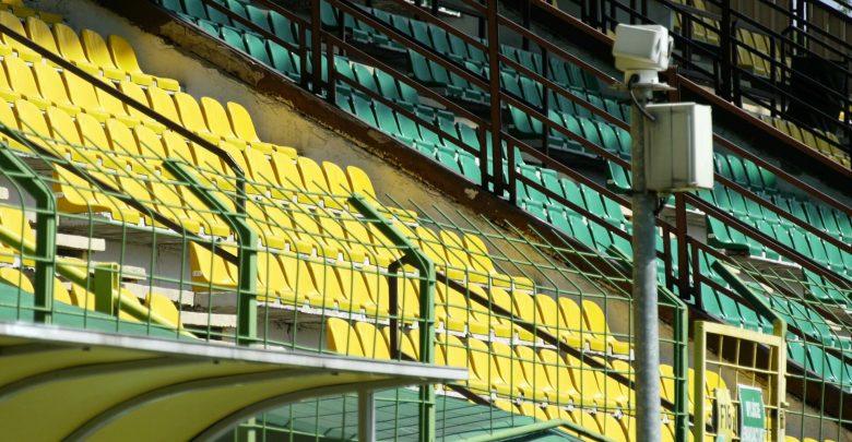 Władze Katowic zmieniają strategię funkcjonowania GKS Katowice. Miasto wyciąga wnioski ze spadku do 2. ligi i zmienia kierunek rozwoju spółki.