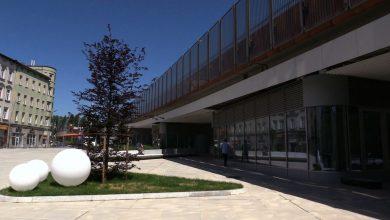 Nowy Rynek w Chorzowie już prawie gotowy! Jak się podoba?