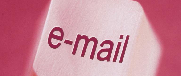 Ministerstwo Finansów ostrzega przed fałszywymi mailami (fot. Ministerstwo Finansów)
