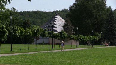 Skąd taka drożyzna? Rewitalizacja Parku Śląskiego może kosztować nawet 350 mln zł!