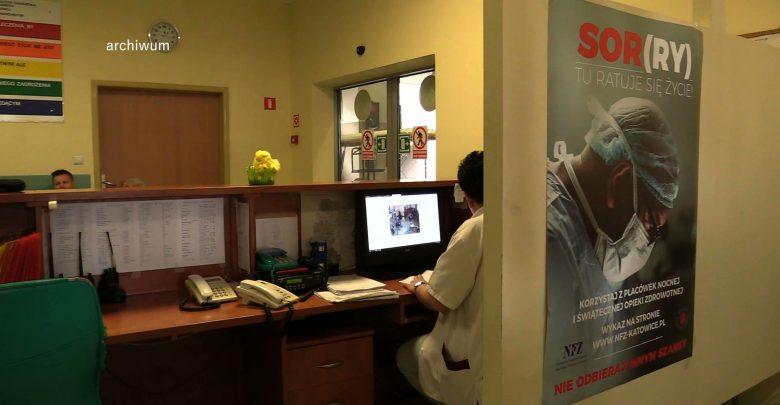 Kadra lekarska na Śląsku starzeje się coraz szybciej. Młody narybek kształci się na WST w Katowicach!
