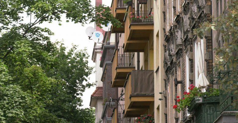 Na stronie Urzędu Miejskiego w Bytomiu pojawił się protokół z kontroli przeprowadzonej w Bytomskich Mieszkaniach a wraz z nim wykaz najemców lokali przyznanych od 2013 roku poza kolejnością