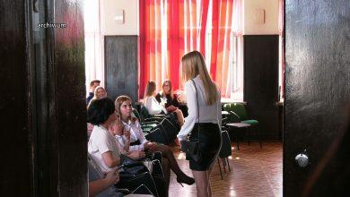 Ponad pół miliona uczniów z województwa śląskiego kończy dzisiaj rok szkolny. Ale nie wszyscy pojadą od razu na wakacje