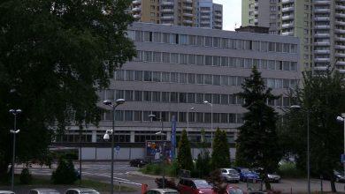 Budynek Uniwersytetu Ekonomicznego w Katowicach zostanie zrównany z ziemią!