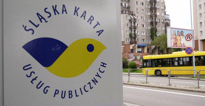 Metrobilet rusza 27 czerwca! Najtańszy będzie kosztował 119 złotych. Dużo?
